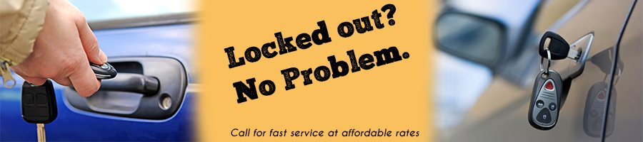 Lawnside Locksmith Service Lawnside, NJ 856-454-9417